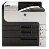 LaserJet Enterprise 700 M712xh Laser Printer