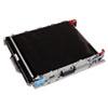 Lexmark(TM) 40X3732 Transfer Belt Unit Assembly
