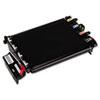 Lexmark(TM) 40X3572 Transfer Belt Assembly