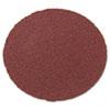 3M(TM) Roloc(TM) Discs 361F 051144-22403