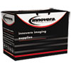 Innovera(R) 40X4724 Maintenance Kit