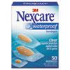 3M Nexcare(TM) Waterproof Bandages