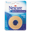 3M Nexcare(TM) Absolute Waterproof First Aid Tape