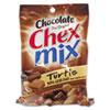 Chex Mix(R) Varieties