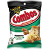 Combos(R) Baked Snacks