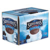 Swiss Miss(R) Hot Cocoa Mix