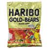 Haribo(R) Gummi Candy