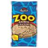 Austin(R) Zoo Animal Crackers