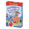 Hawaiian Punch(R) Drink Mix Singles