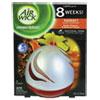 Air Wick(R) Aroma Sphere Air Freshener