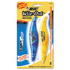 BIC(R) Wite-Out(R) Brand Exact Liner(R) Correction Tape