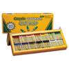 Crayola(R) Oil Pastels