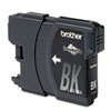 LC61BK Innobella Ink, Black