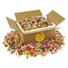 All Tyme Favorites Candy Mix, 10 lb. Carton