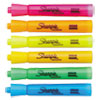 Accent Highlighters, Assorted