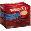 Nestle(R) No-Sugar-Added Hot Cocoa Mix Envelopes