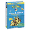 Annie's Homegrown Gluten Free Bunny Cookies