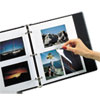 C-Line(R) Redi-Mount(R) Photo Storage Sheets