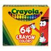 Crayola(R) Classic Color Crayons