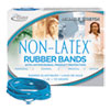 Alliance(R) Antimicrobial Non-Latex Rubber Bands