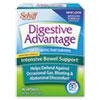 Probiotic Intensive Bowel Support Capsule, 96 Count