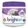 Super Odor Eliminator, Lavender & Fresh Linen, Purple, 14oz