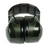 3M(TM) Peltor(TM) H7A Deluxe Ear Muffs