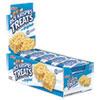 Rice Krispies Treats, Original Marshmallow, 1.3oz Snack Pack, 20/BX
