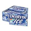 Dentyne Ice(R) Gum