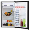 Alera(R) 3.3 Cu. Ft. Refrigerator with Chiller Compartment