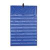 Carson-Dellosa Publishing Essential Pocket Chart