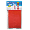 Carson-Dellosa Publishing Storage Pocket Chart