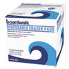 Boardwalk(R) Disposable Eraser Pads