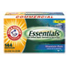 Arm & Hammer(TM) Essentials(TM) Dryer Sheets