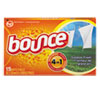 Bounce(R) Fabric Softener Sheets