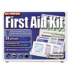 First Aid Only(TM) All-Purpose Kit