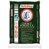 Safe Step(R) Pro Series(R) 960 Choice Formula Ice Melt