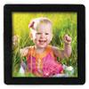 Advantus Magnetic Picture Frames