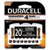 Duracell(R) Button Cell Battery