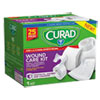 Curad(R) Wound Care Kit
