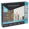 Prismacolor(R) Complete Toolkit