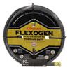 Gilmour(R) Flexogen(R) Water Hose 10-34050