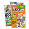 TREND(R) Sticker Assortment Pack