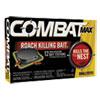 Combat(R) Quick Kill Formula