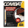 Combat(R) Ant Bait Insecticide Strips