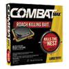 Combat(R) Roach Bait Insecticide