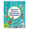 Merriam Webster(R) Elementary Dictionary