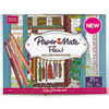 Paper Mate(R) Flair Adult Coloring Kit