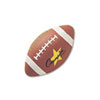 Champion Sports Rubber Sports Ball