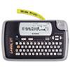 Casio(R) KL120 Label Maker